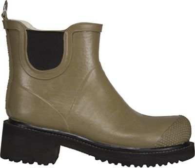 Ilse Jacobsen Women's Classic Rub 47 Boot