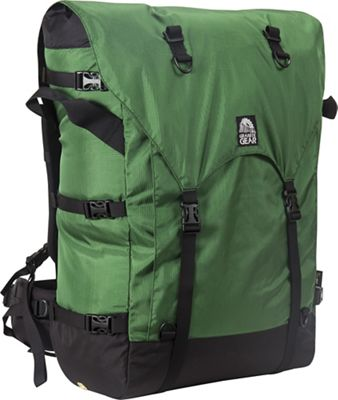 Granite Gear Quetico Portage Pack