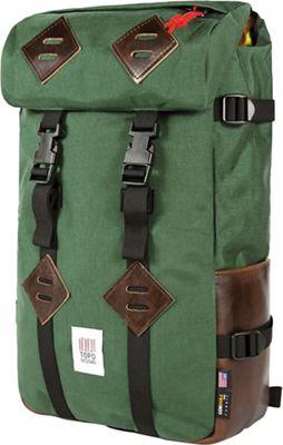 Topo Designs Klettersack 22L
