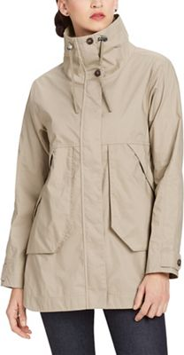 Nau Women's Introvert Jacket
