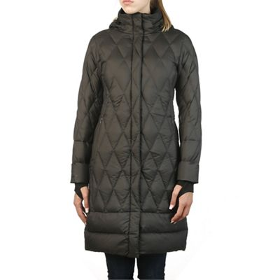 be59a3b66c Moosejaw Women s Woodward Longer Down Jacket