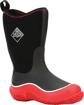 Muck Youth Hale Boot