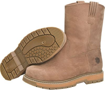 Muck Wellie Comp Toe Boot