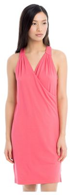Lole Women's Canita Dress