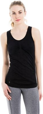 Lole Women's Darling Tank