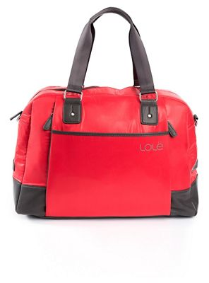 Lole Women's Deena Duffle Bag
