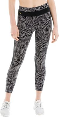 Lole Women's Eden Legging