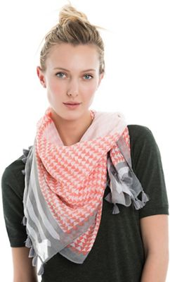 Lole Women's Elitia Scarf
