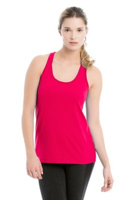 Lole Women's Fancy Tank