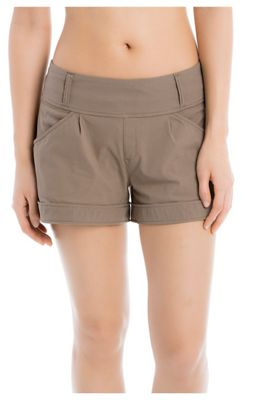 Lole Women's Harbour Short