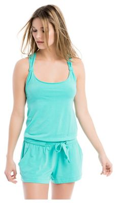 Lole Women's Jamilla Top