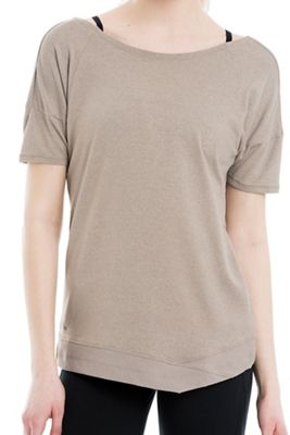 Lole Women's Jolene Top