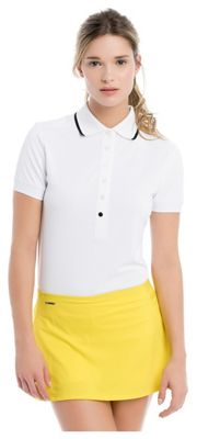 Lole Women's Jordan Polo Top