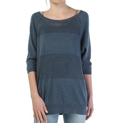 Lole Women's Mable Sweater