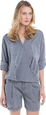 Lole Women's Margot Tunic