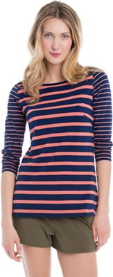 Lole Women's Meg Top