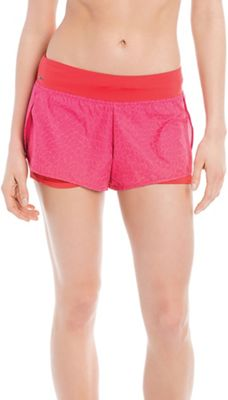 Lole Women's Mindy Short