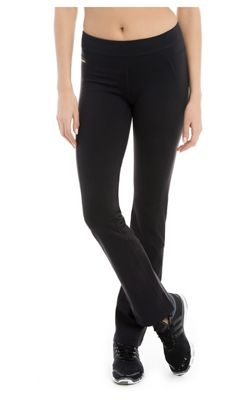 Lole Women's Motion Straight Pant