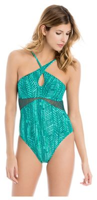 Lole Women's Natadola One Piece