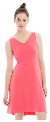 Lole Women's Saffron Dress