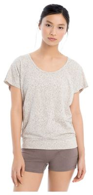 Lole Women's Sheila Top