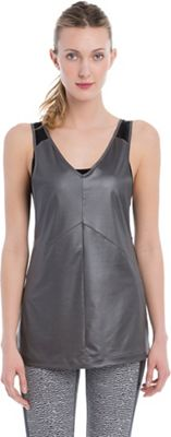 Lole Women's Wllow Tank Top