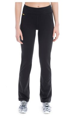 Lole Women's Livy Straight Pant