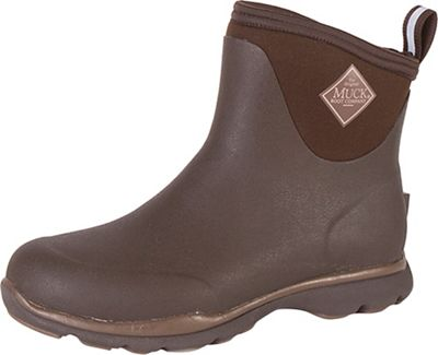 Muck Arctic Excursion Ankle Boot