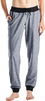 Oiselle Women's Lux Track Pant