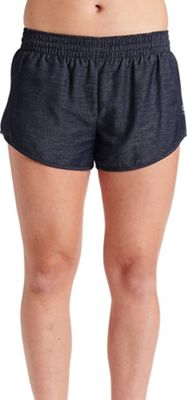 Oiselle Women's New Lori Short