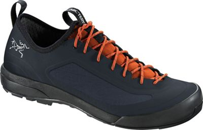Arcteryx Men's Acrux SL Approach Shoe