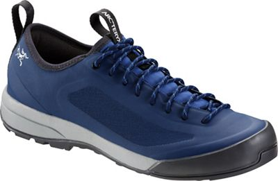 Arcteryx Women's Acrux SL Approach Shoe
