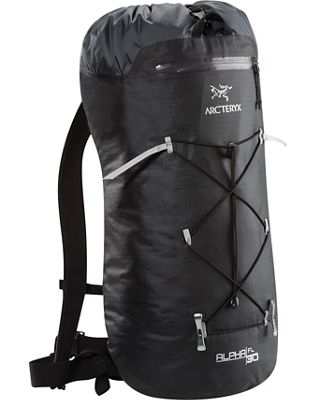 Arcteryx Alpha FL 30 Backpack