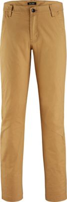 Arcteryx Men's Atlin Chino Pant