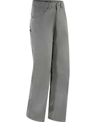 Arcteryx Men's Bastion Pant