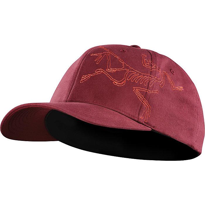 bf661ce62 Arcteryx Bird Stitch Cap - Moosejaw