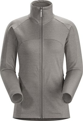 Arcteryx Women's Ellison Jacket
