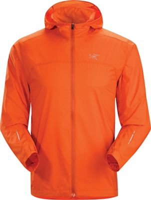 Arcteryx Men's Incendo Hoody