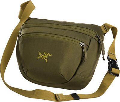134d532ee63 Arc'teryx Travel Luggage, Duffels, and Gear - Moosejaw