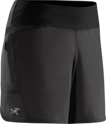 Arcteryx Women's Ossa Short