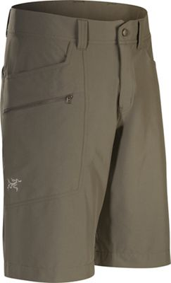 Arcteryx Men's Perimeter Short
