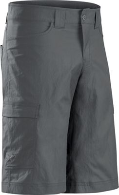 Arcteryx Men's Rampart Long Short