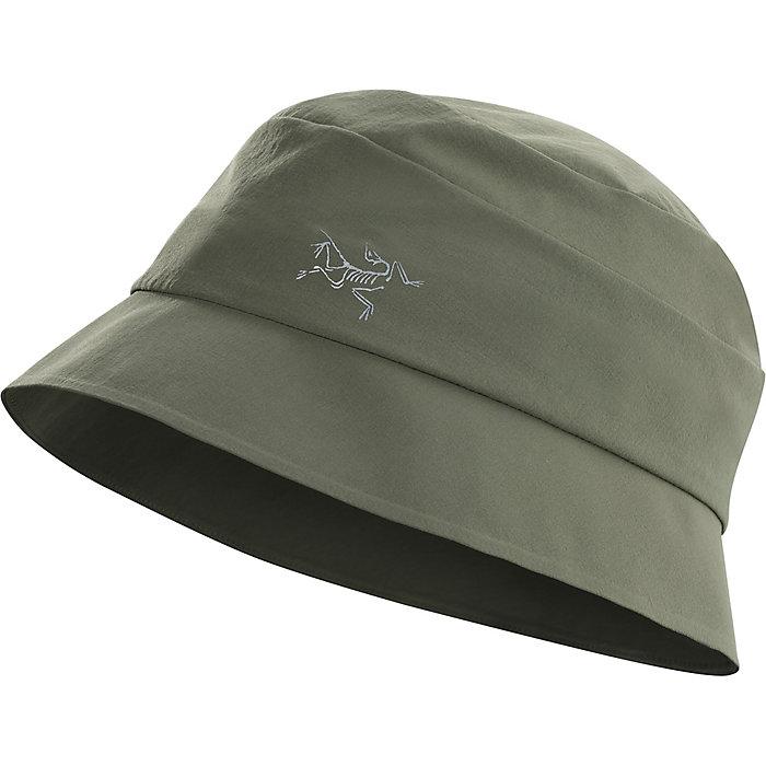 Arcteryx Men s Sinsolo Hat - Moosejaw 2479bbc260d