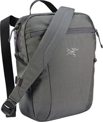4f8eb4cb7fe2 Arcteryx Slingblade 4 Shoulder Bag