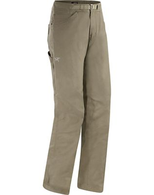 Arcteryx Men's Texada Pant
