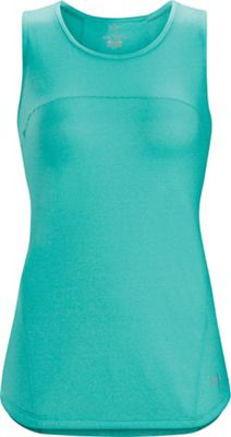 Arcteryx Women's Tolu Sleeveless Top
