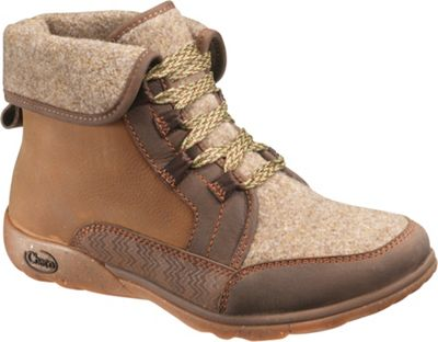 Chaco Women's Barbary Boot