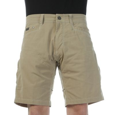 Kuhl Men's Konfidant Air 10 IN Short