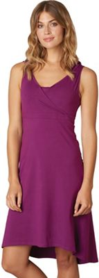 Prana Women's Alana Dress