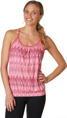 Prana Women's Andie Top
